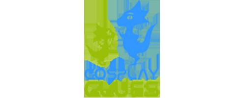 Logo CosplayClues