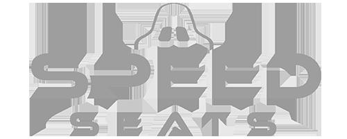 Logo Speedseats