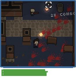 bulletrunner