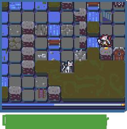dungeonsqueakerv2