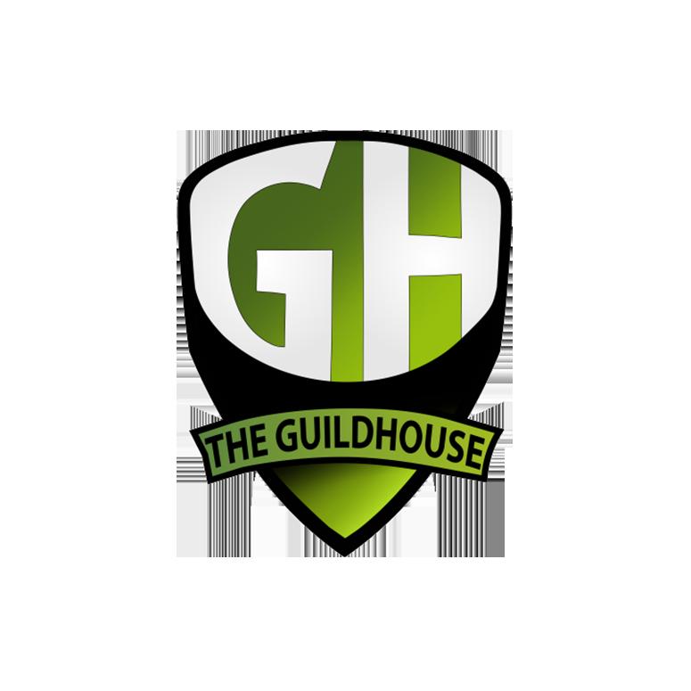 GH Logo Vierkant