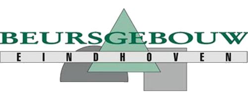 Logo Footer Beursgebouw