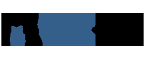 Logo Footer Technisound