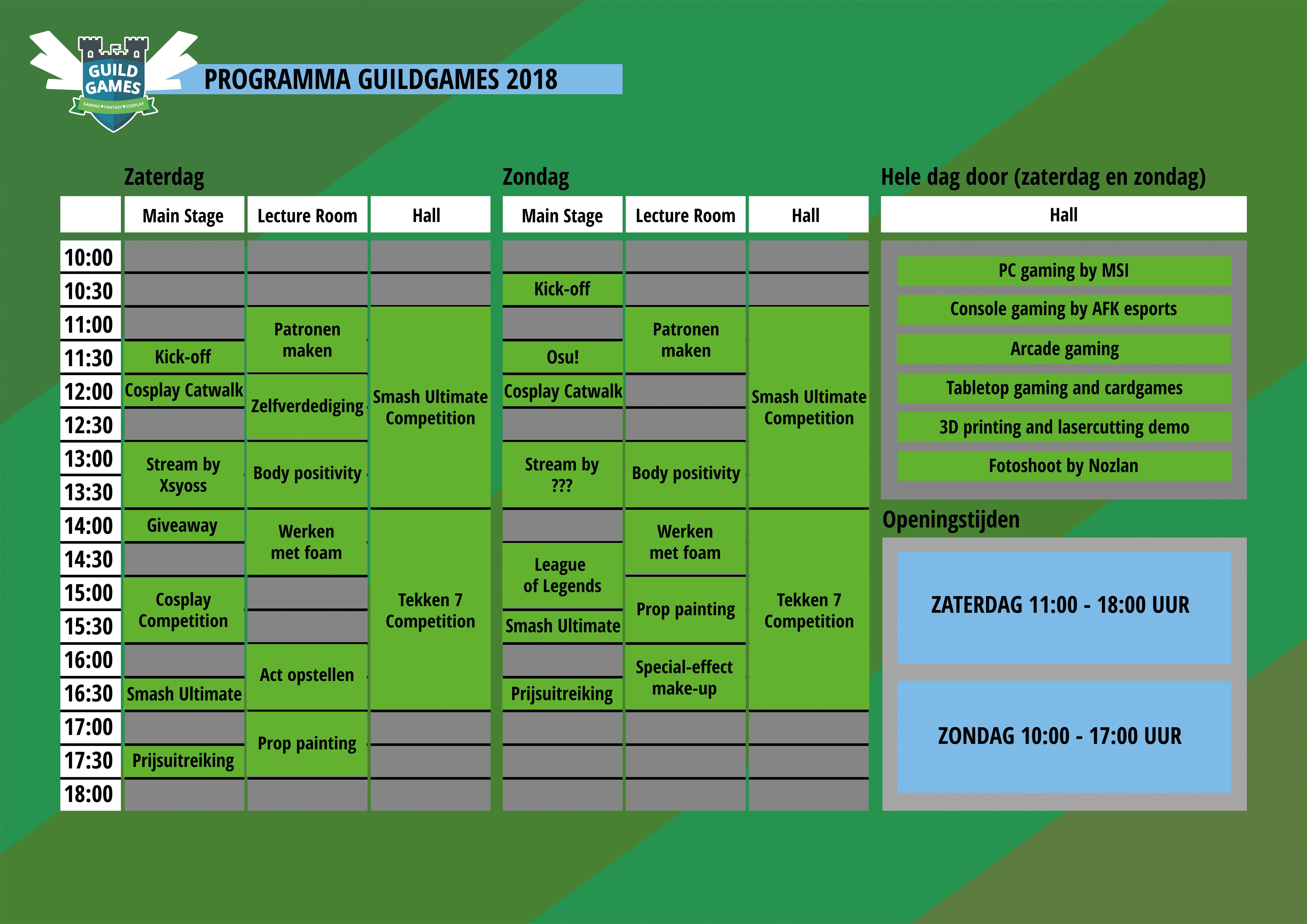 GG 2018 Programma v4-min