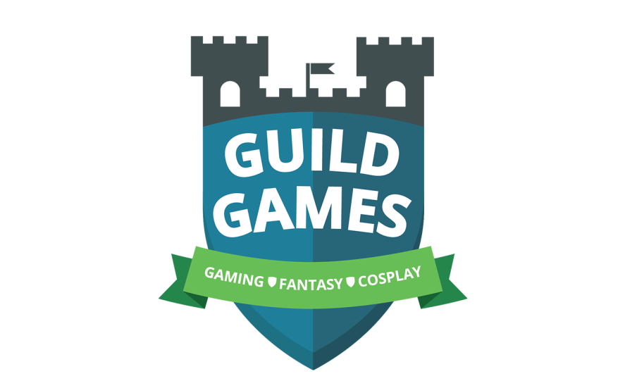 GG Logo Wit Omrand