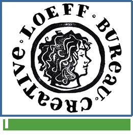 Logo Loeff BC Holder