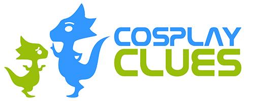 Cosplayclues 2