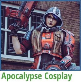 apocalypsecosplay