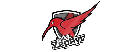 Zephyr Logo 500x200