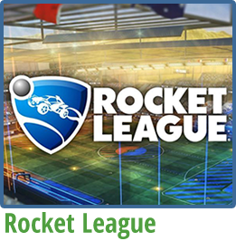 Competitie RL boxed complete