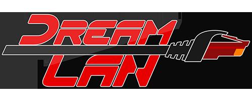 Logo Dreamlan