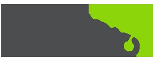 Logo Megekko
