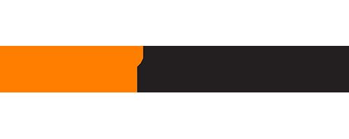 Logo StLucas