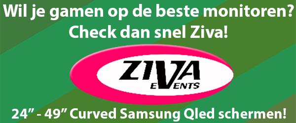 LAN Ziva
